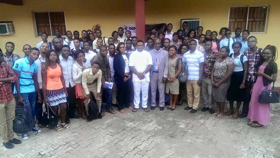 E-DON Electronic Education Initiative (1)